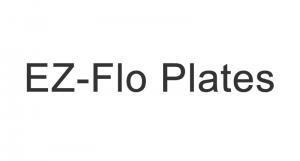EZ-Flo Plates