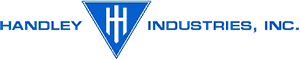 Handley Industries
