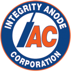 Integrity Anode Corporation