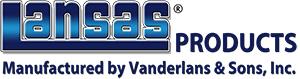 Lansas Products