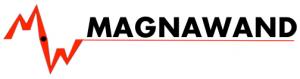 Magnawand