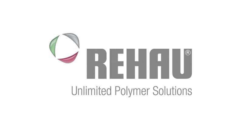 Rehau Unlimited Polymer Solutions